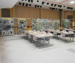 石川県アビオシティ加賀